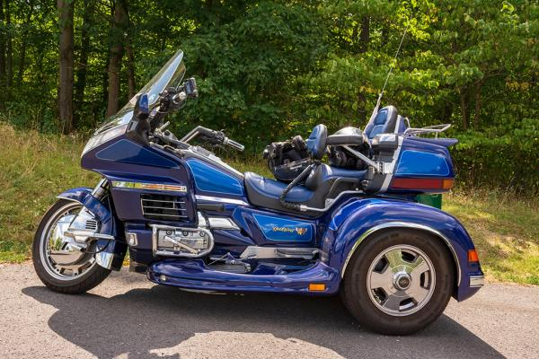 goldwing_gl_1500_trike_02