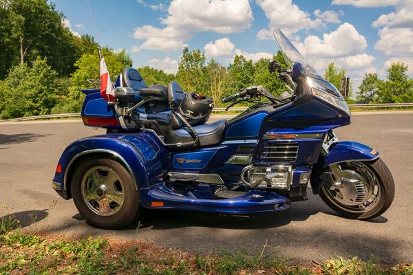 goldwing_gl_1500_trike_03